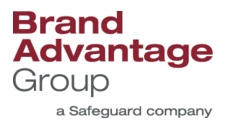 brand advantage group sponsors kids fishing foundation