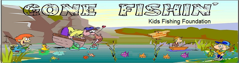 gone-fishing-banner-image