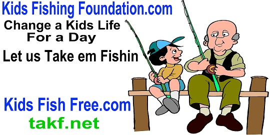 Kids-Fishing-From-Dock