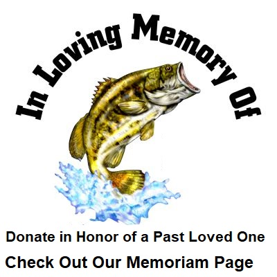 memoriam image kids fishing foundation
