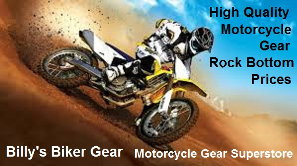 Motorcycle-Gear-Superstore_advertising_banner_image
