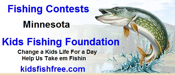 kids-fishing-foundation-ice-fishing-contest-image