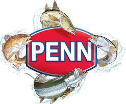 penn fishing tackle