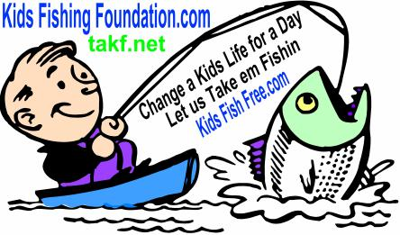 kids-fishing-foundation-image-logo